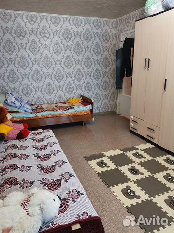 1-к квартира, 32.1 м², 5/5 эт. купить 2