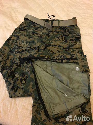 Военные вещи 89183220460 купить 2