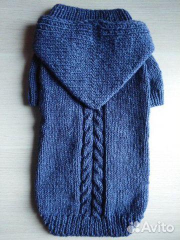 Новая одежда для собак 89514040199 купить 1