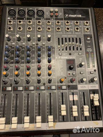 Продам комплект звука JBL 300 series 89145553030 купить 3