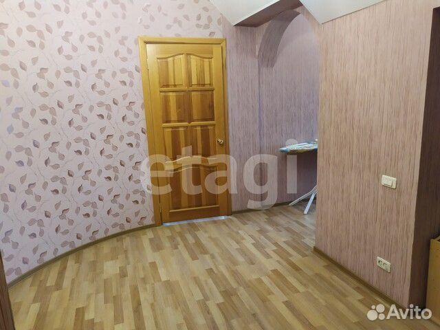 Дом 185 м² на участке 8 сот. купить 2