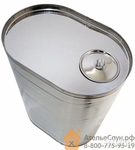 Бак для бани  89041245478 купить 3