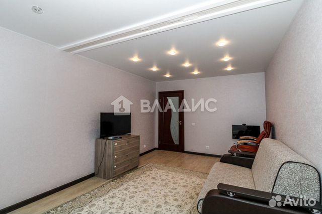 2-к квартира, 69.3 м², 6/15 эт. 89209094383 купить 5