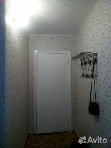 3-к квартира, 50 м², 1/5 эт. 89126713031 купить 1
