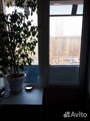 2-к квартира, 52 м², 8/10 эт. купить 5