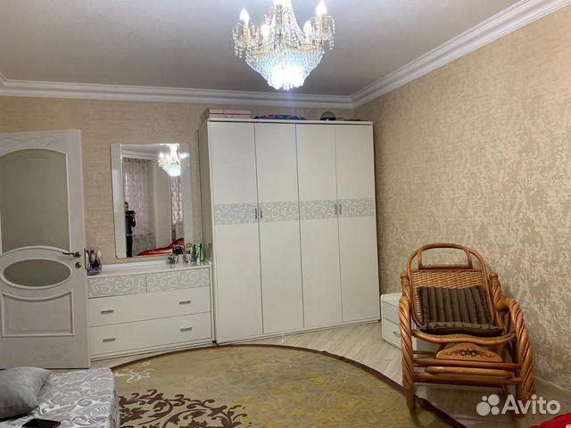 4-к квартира, 135 м², 7/10 эт. 89280888081 купить 9