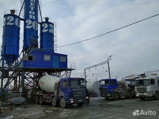 Бетон михайловка купить металлофибра для бетона