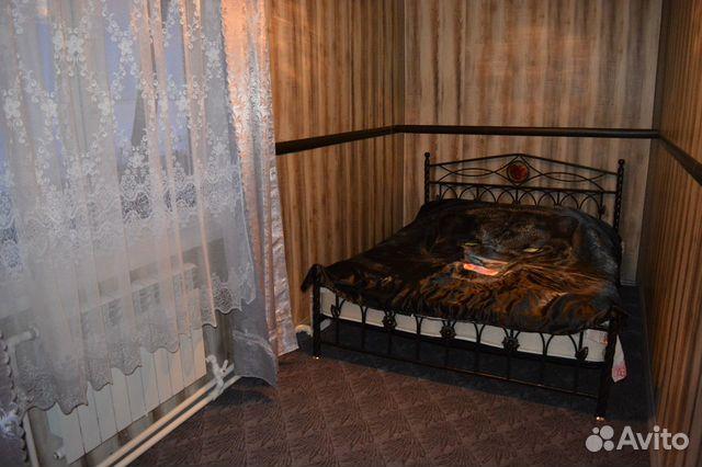 Дом 110 м² на участке 4 сот. 89173152263 купить 4