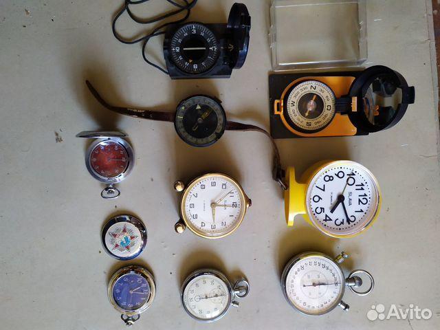 Авито на продам ссср часы можно форумы продать часы где
