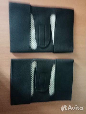 Турмалиновые наколенники 89021668891 купить 2