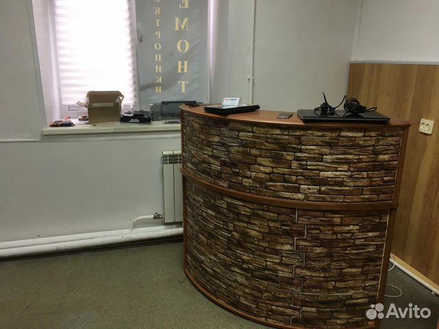 Готовый бизнес по ремонту бытовой Электроники 89041700800 купить 7