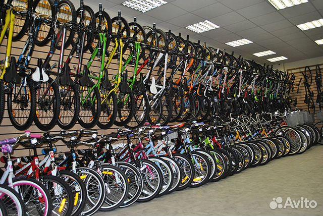 89527559801 Велосипеды,велосклад, очень большой выбор