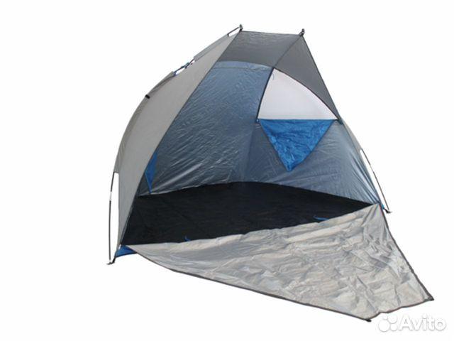 Палатка, палатка туристическая, Палатка 6х местная