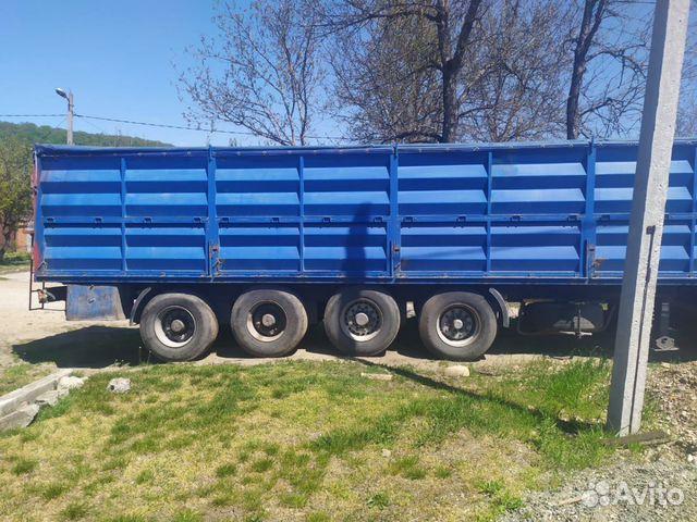 Ман зерновоз 89654581517 купить 2