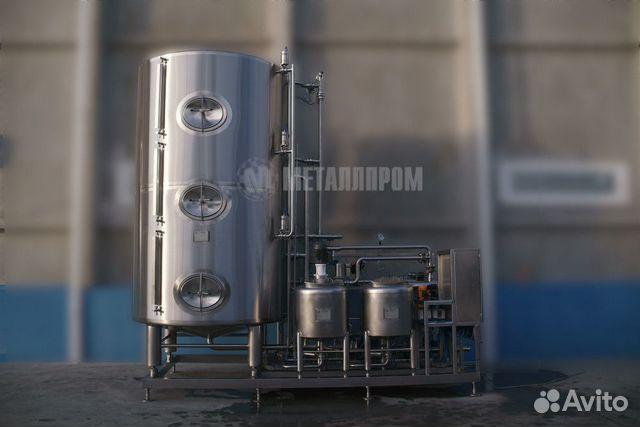 Пивоварня/Пивоваренный завод 89891256622 купить 4