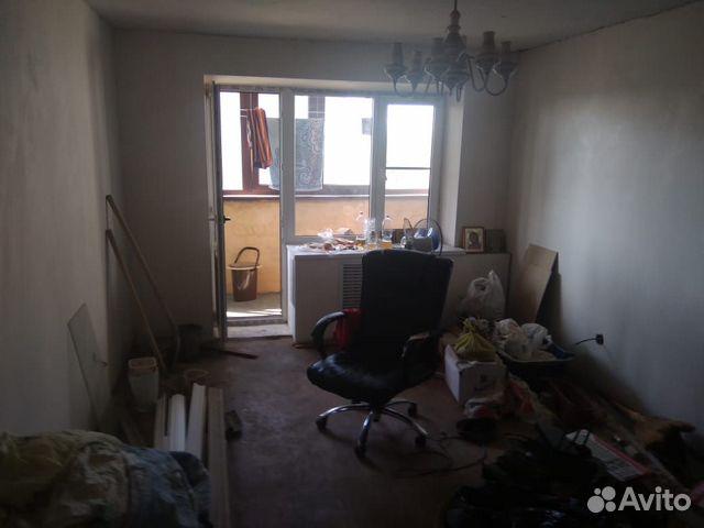 3-к квартира, 65 м², 4/4 эт. 89183923087 купить 6