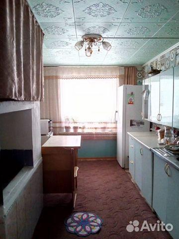 Дом 54 м² на участке 8 сот. купить 7