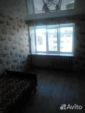 1-к квартира, 19 м², 5/5 эт. 89063946965 купить 4