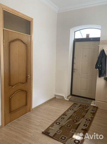 Дом 90 м² на участке 4 сот. купить 4