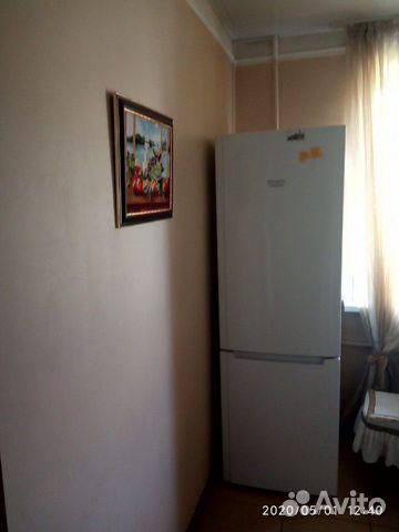 2-к квартира, 42 м², 4/5 эт. 89034946949 купить 9