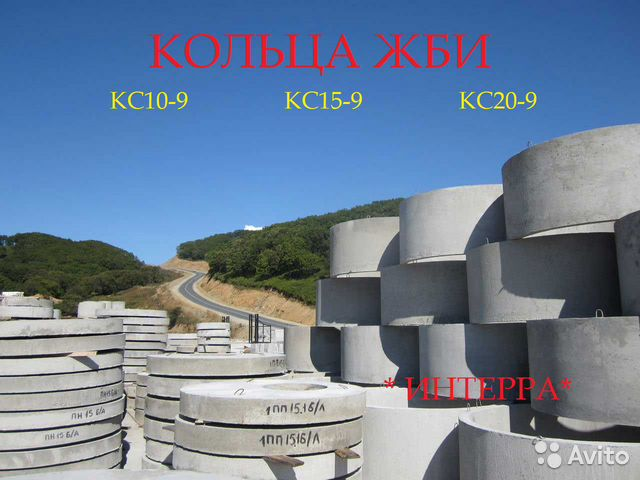 Жби бетон купить новосибирск сколько литров в 1 м3 цементного раствора
