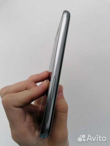 Телефон Samsung J1 89139559840 купить 3