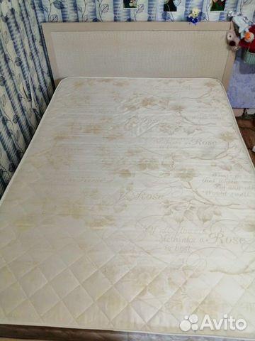 Кровать  89140169487 купить 1