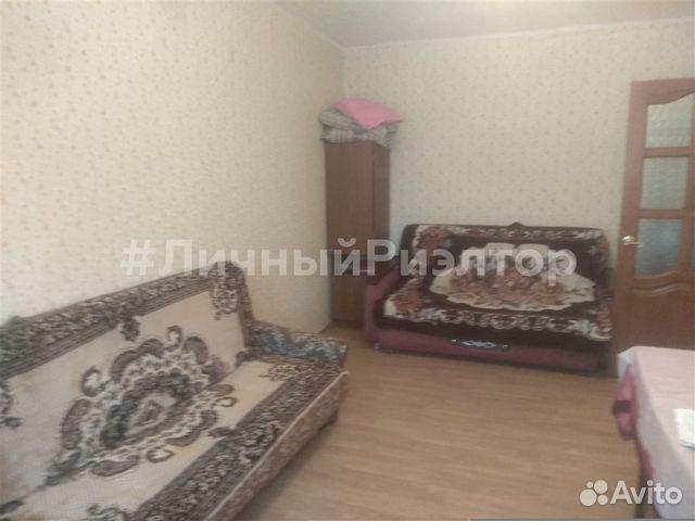 1-к квартира, 30 м², 2/2 эт. 89009661296 купить 5