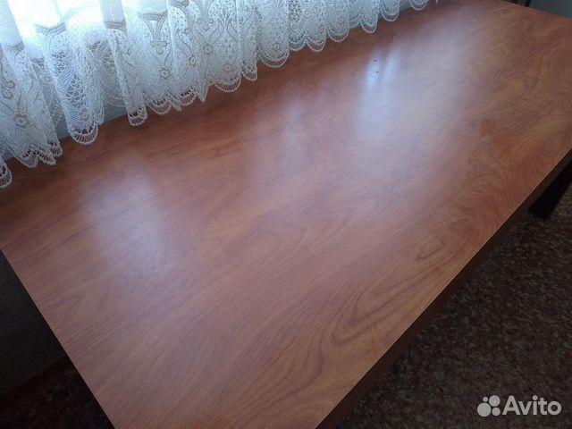 Стол 89517708499 купить 2