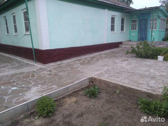 Дом 50 м² на участке 40 сот. 89103421535 купить 3