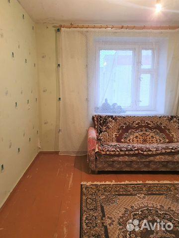 3-к квартира, 59.5 м², 4/5 эт.  89115017067 купить 6