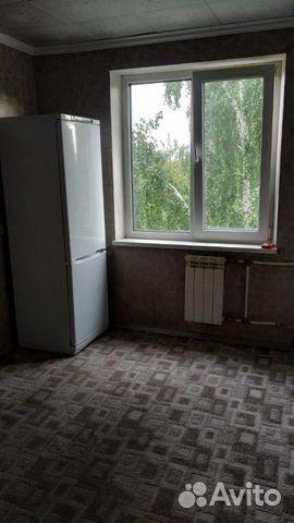 Комната 10 м² в 4-к, 4/5 эт. 89028793234 купить 7
