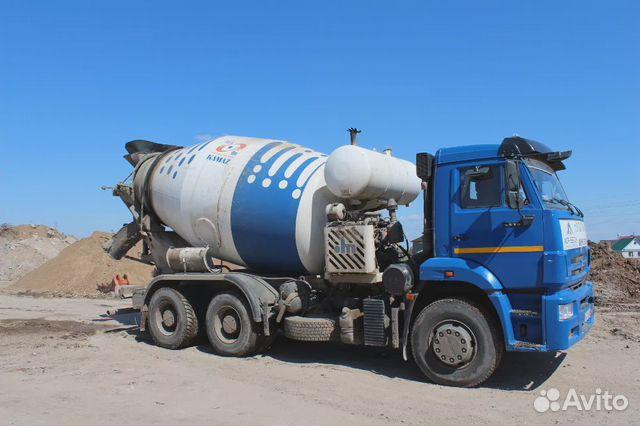 Альметьевск купить бетон щепа и бетон