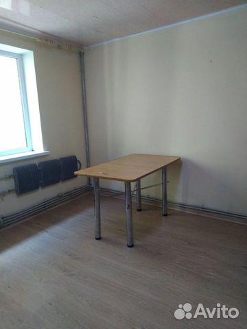 1-к квартира, 32 м², 1/2 эт. купить 2