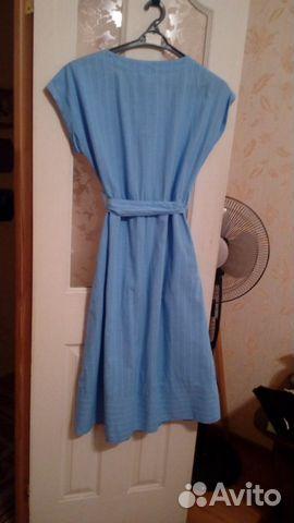 Платье остин  89646154831 купить 4