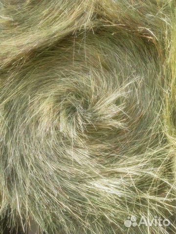 Продажа сено 2020г луговое разнотр. из волгограда  купить 3