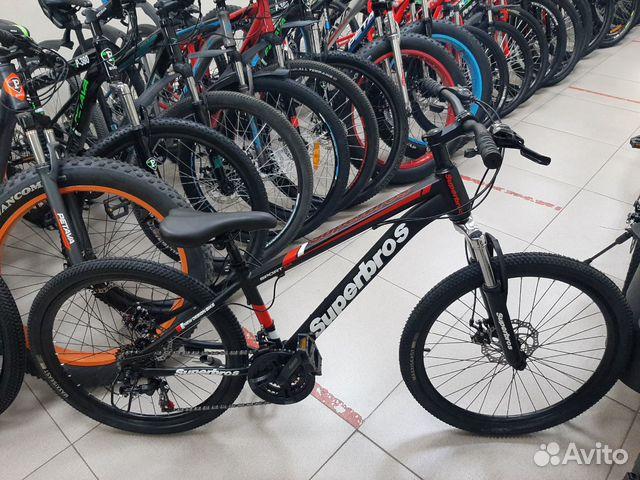 Велосипеды новые горные скоростные купить 7