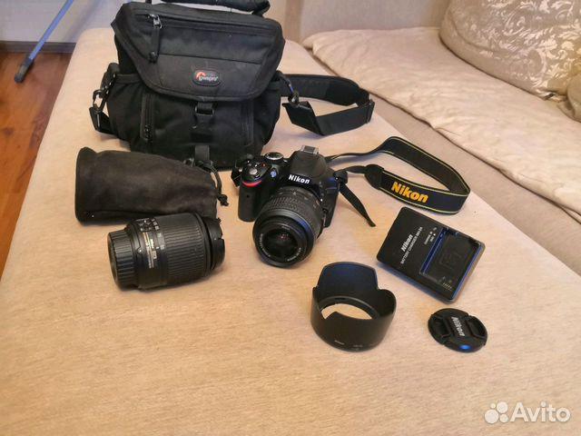 Магазины фототехники в новороссийске