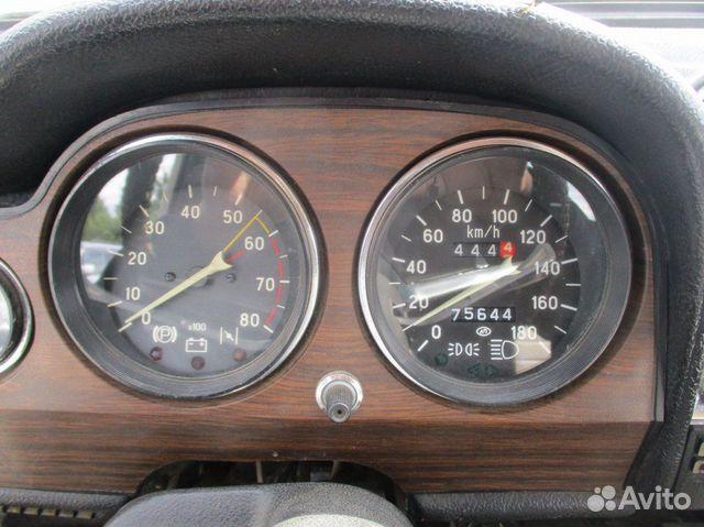 ВАЗ 2106, 1995 купить 9