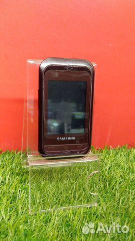 Телефон Samsung Champ C3300 купить 2
