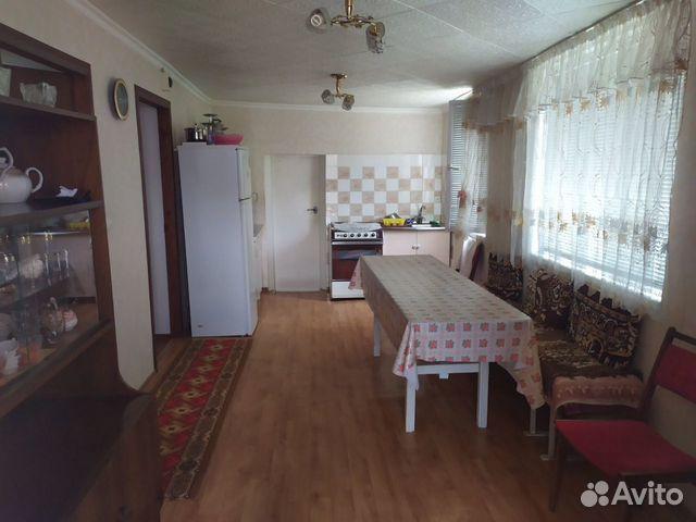 Дом 90 м² на участке 20 сот. купить 8