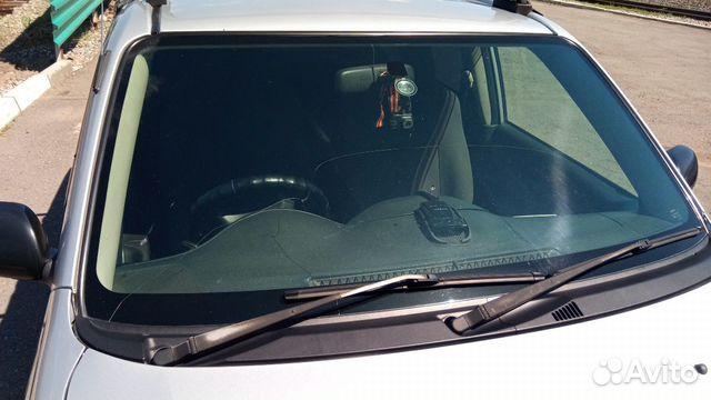 Toyota Probox, 2008 купить 9