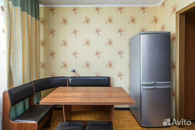 2-к квартира, 52 м², 9/10 эт. 89842608888 купить 7