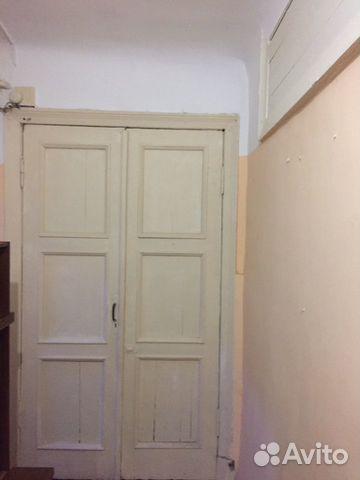 Комната 27 м² в 5-к, 1/3 эт. 89062025500 купить 8