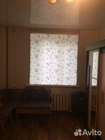 Комната 27 м² в 5-к, 1/3 эт. 89062025500 купить 4