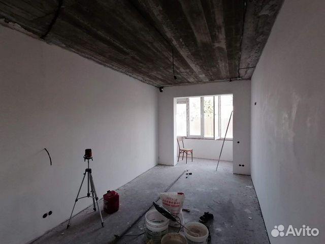 1-к квартира, 36.5 м², 1/3 эт.  89889583915 купить 7