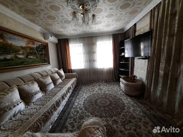 Дом 1000 м² на участке 10 сот. 89284758751 купить 6
