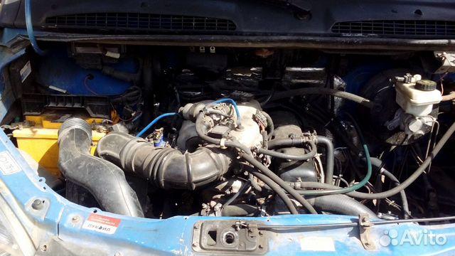 ГАЗ ГАЗель 3302, 2012  89092665838 купить 7