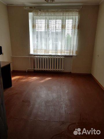 Комната 12.4 м² в 4-к, 5/5 эт.  89636993320 купить 2