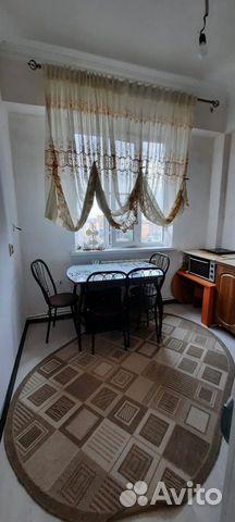 2-к квартира, 50 м², 14/14 эт.  89883054545 купить 6